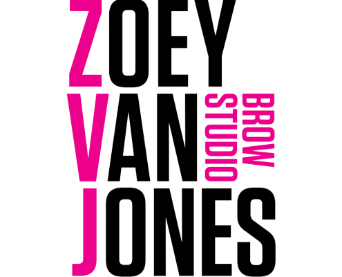 zoey-van-jones